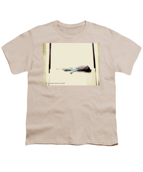Arising Light Youth T-Shirt