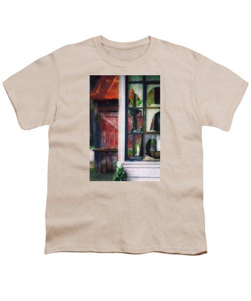 Corner Store Youth T-Shirt