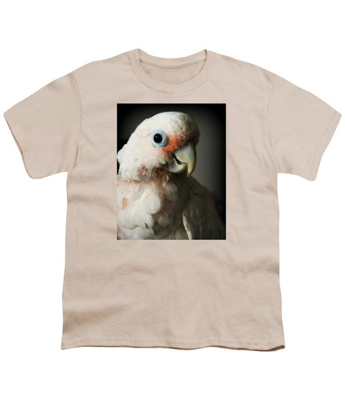 Cozmo Youth T-Shirt