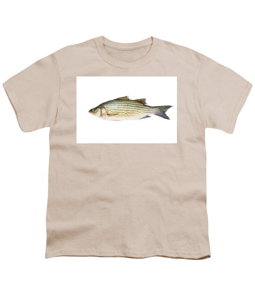 Fish Youth T-Shirt
