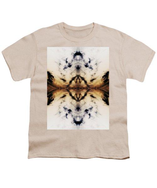 Cloud No. 2 Youth T-Shirt