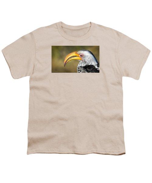 Flying Banana Youth T-Shirt