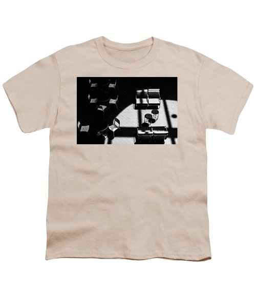 Formiture Youth T-Shirt