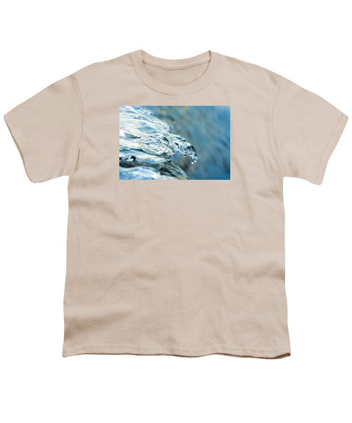 Fox River 03 Youth T-Shirt