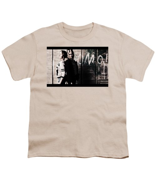 Movie Youth T-Shirt