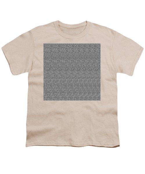 Platform Infinite Youth T-Shirt