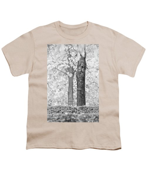 Separate Youth T-Shirt