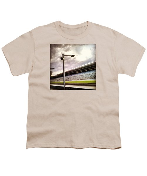 Drag Racer Youth T-Shirt