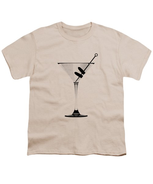 The Great Gatsby Youth T-Shirt