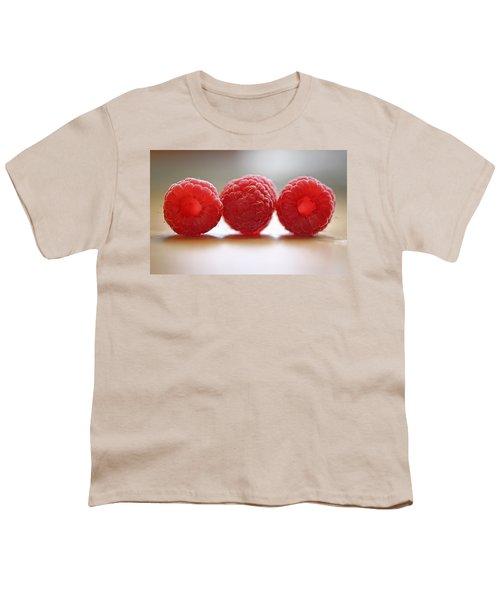Three's Company Youth T-Shirt