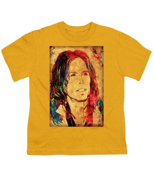 Sweet Emotion Youth T-Shirt