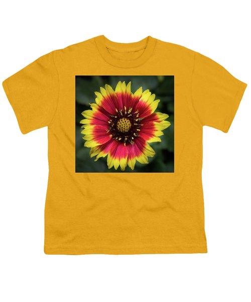 Sunflower Youth T-Shirt