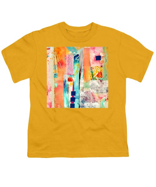 Evermore Youth T-Shirt