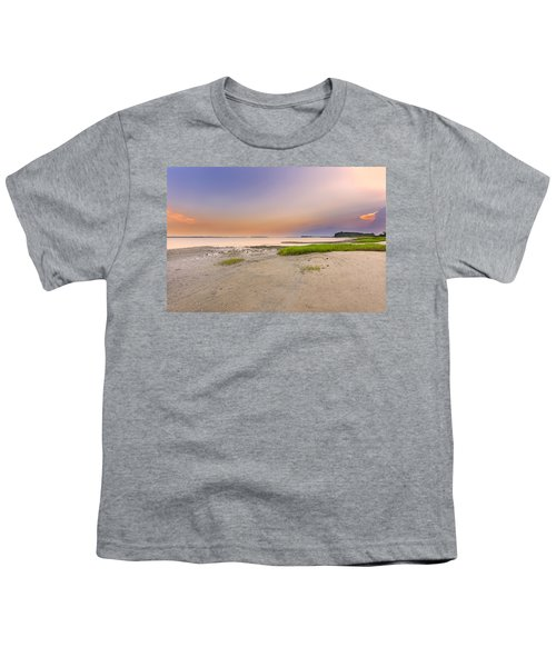 Hilton Head Island Youth T-Shirt