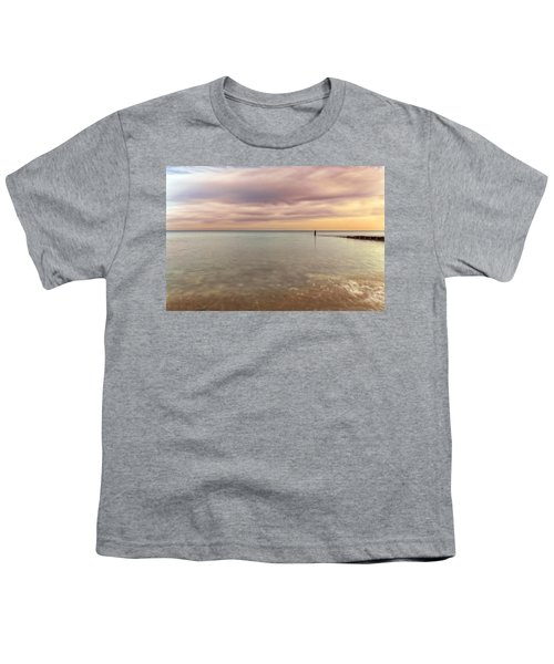 Breakwater Youth T-Shirt