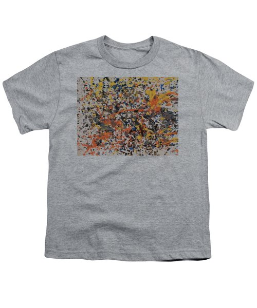 Down With Disease Youth T-Shirt