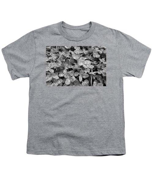 Good Luck Youth T-Shirt