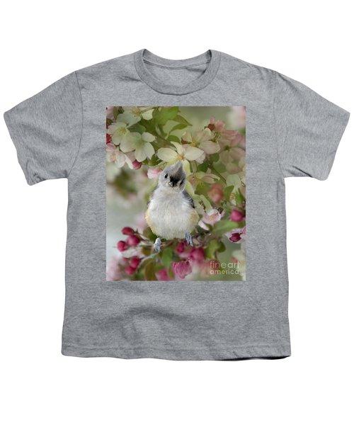 You Gotta Love Me Youth T-Shirt