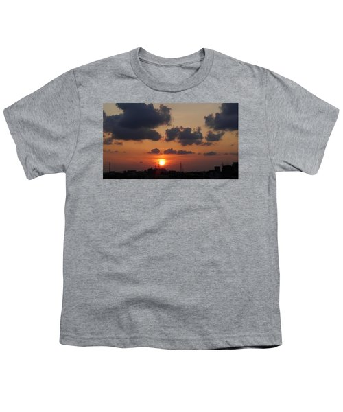 Sundown Youth T-Shirt