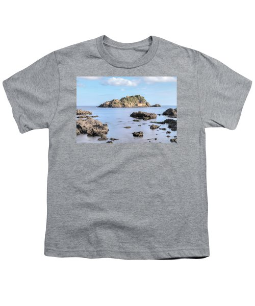 Aci Trezza - Sicily Youth T-Shirt