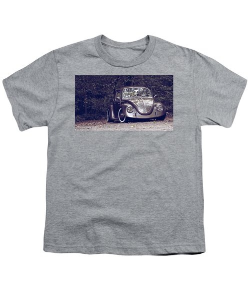 Volkswagen Youth T-Shirt