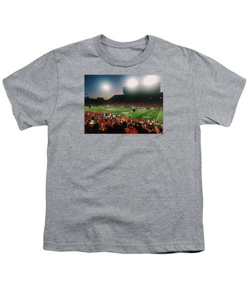 Arizona Game Nights Youth T-Shirt