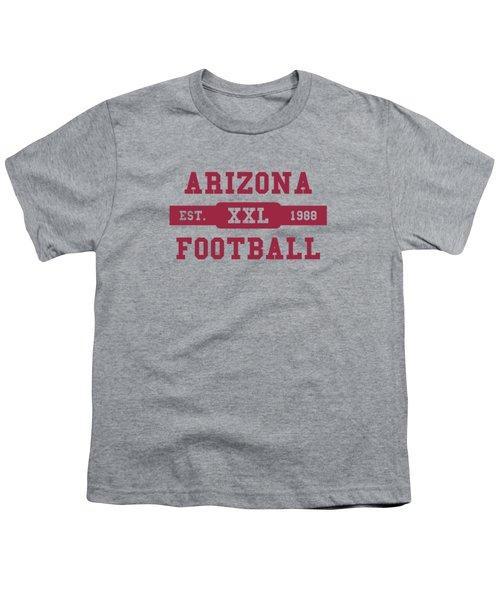 Cardinals Retro Shirt Youth T-Shirt