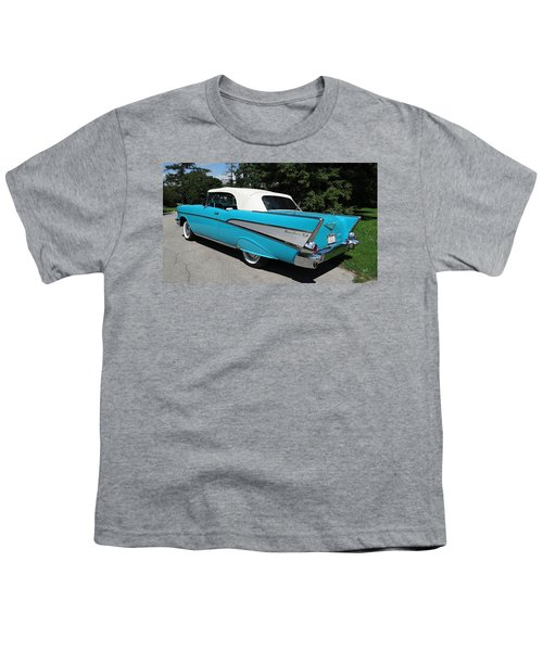 Chevrolet Bel Air Youth T-Shirt