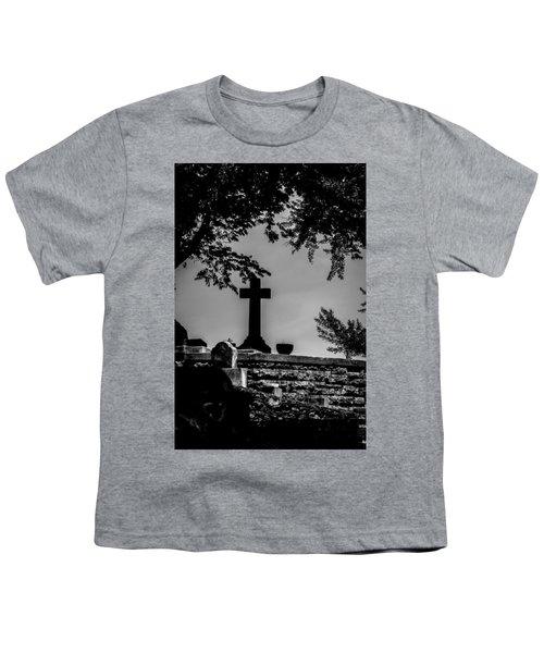 Crucis Youth T-Shirt