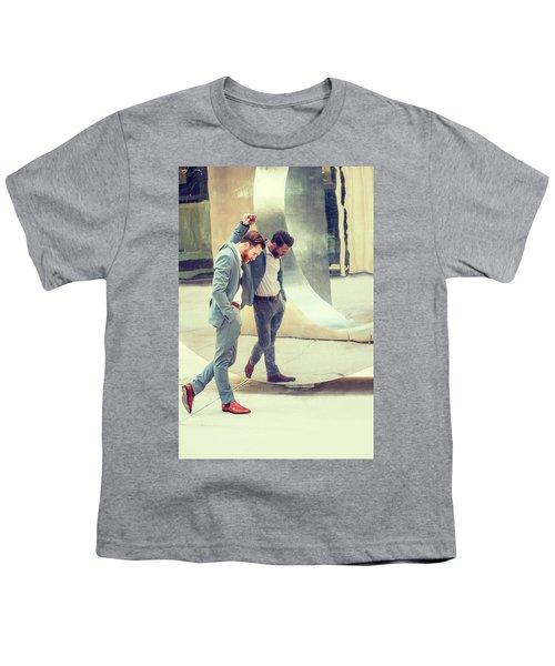Failure Youth T-Shirt