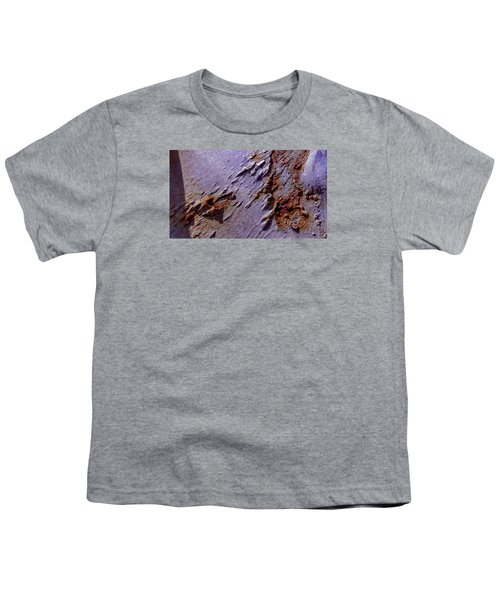 Foreshadowing Youth T-Shirt