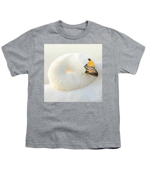 Healing Youth T-Shirt by Tatsuya Atarashi