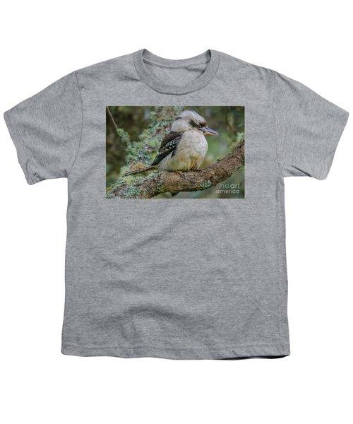 Kookaburra 4 Youth T-Shirt