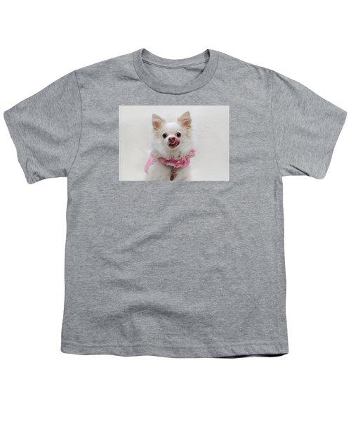 Maya 1 Youth T-Shirt