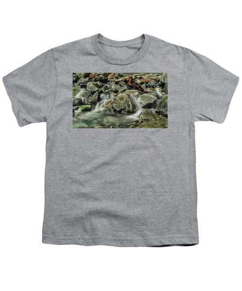 Misty Creek Youth T-Shirt