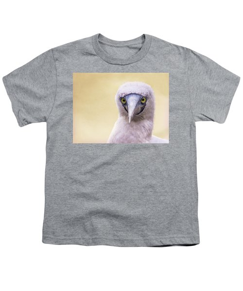 My Booby Buddy Youth T-Shirt