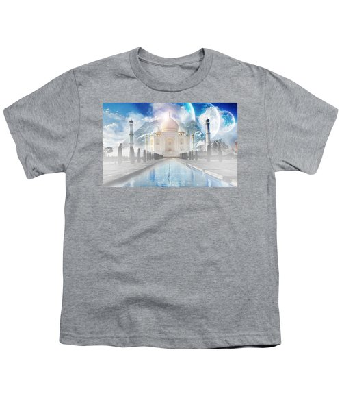 Surreal Youth T-Shirt