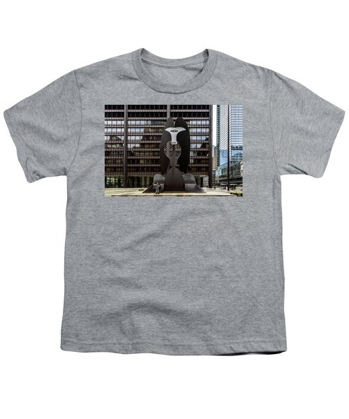 The Picasso Youth T-Shirt