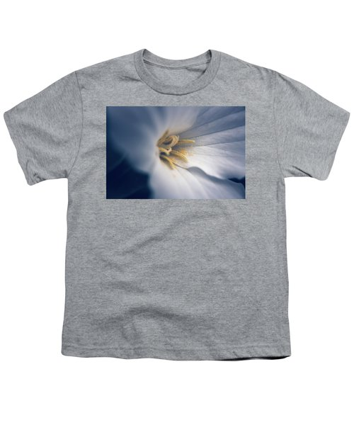 Trillium Youth T-Shirt