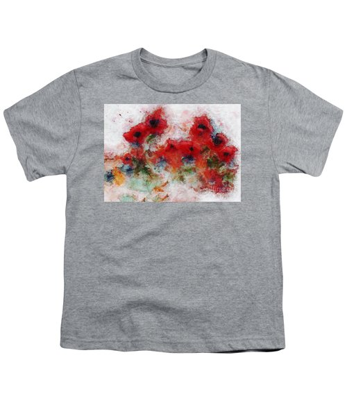 Young Ones Youth T-Shirt