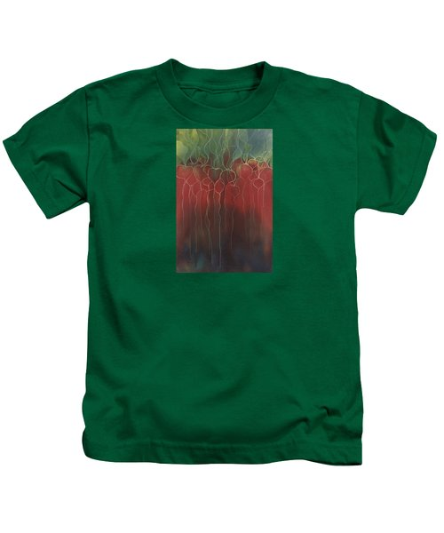 Radish Kids T-Shirt