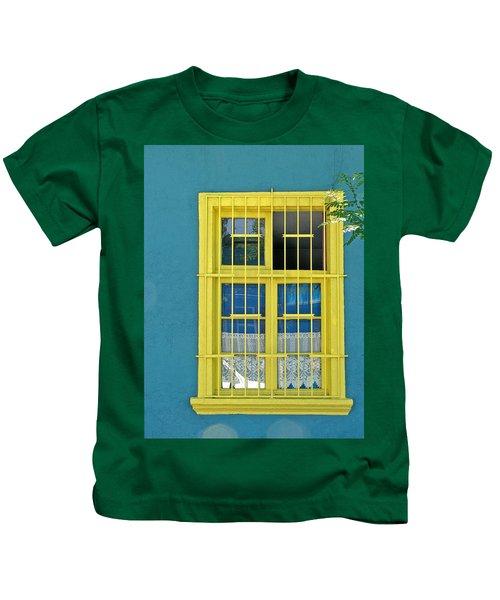 #2 Kids T-Shirt