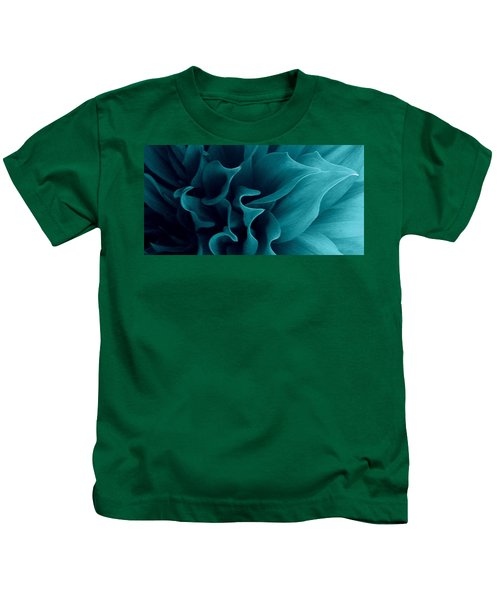 Blueflow Kids T-Shirt