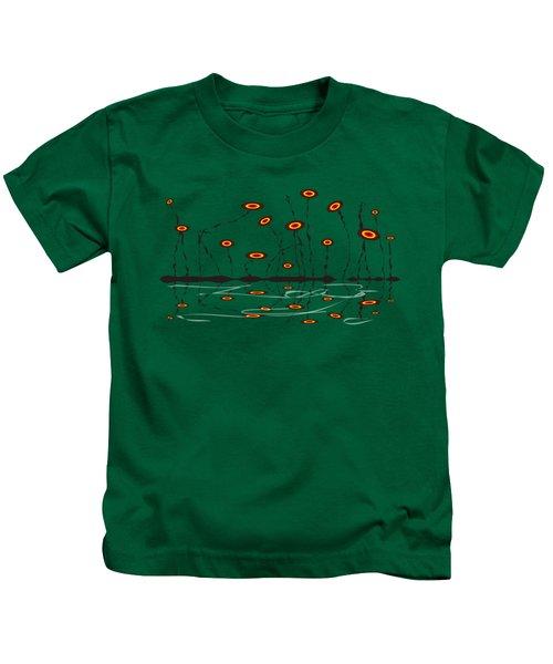 Constant Vigilance Kids T-Shirt