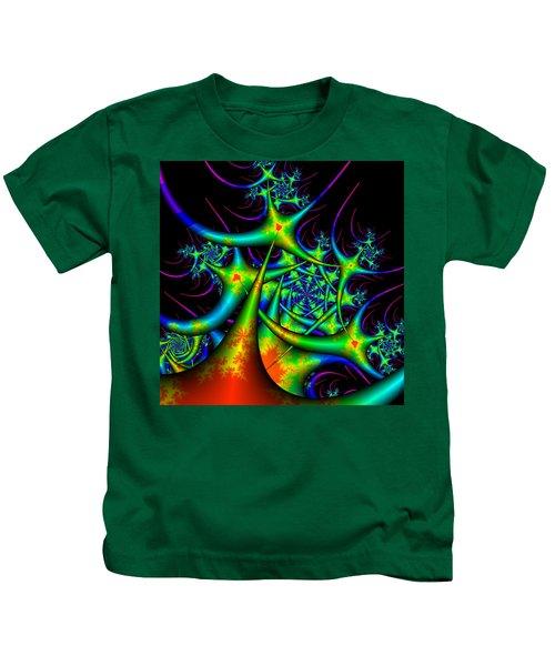 Dactimorse Kids T-Shirt