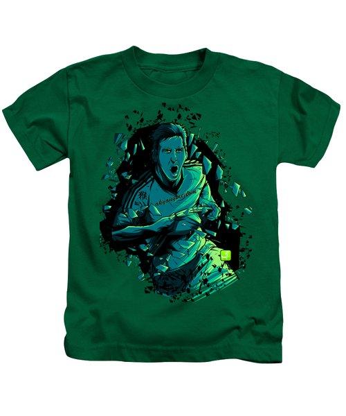 Dieu Kids T-Shirt