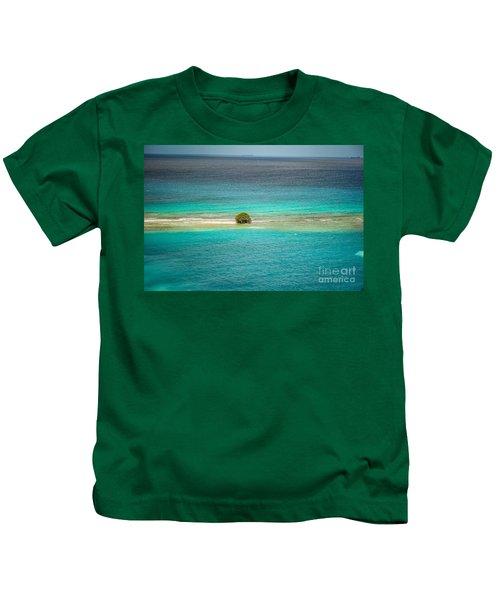 Aruba Kids T-Shirt