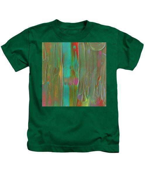 Growing Pleasure Kids T-Shirt