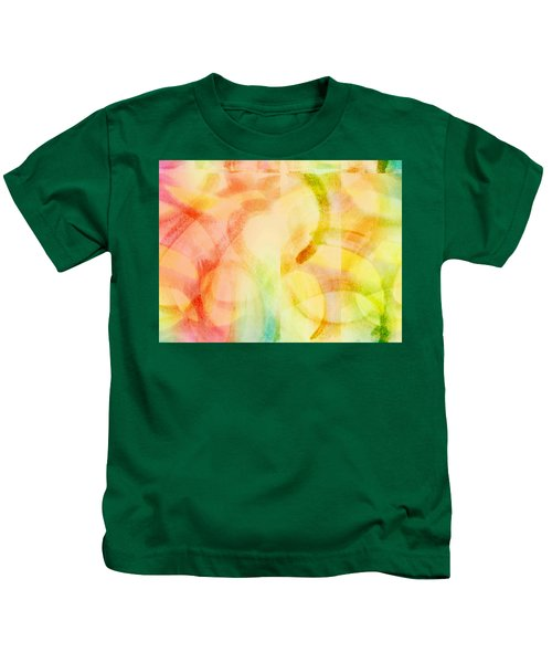 Light Soul Kids T-Shirt