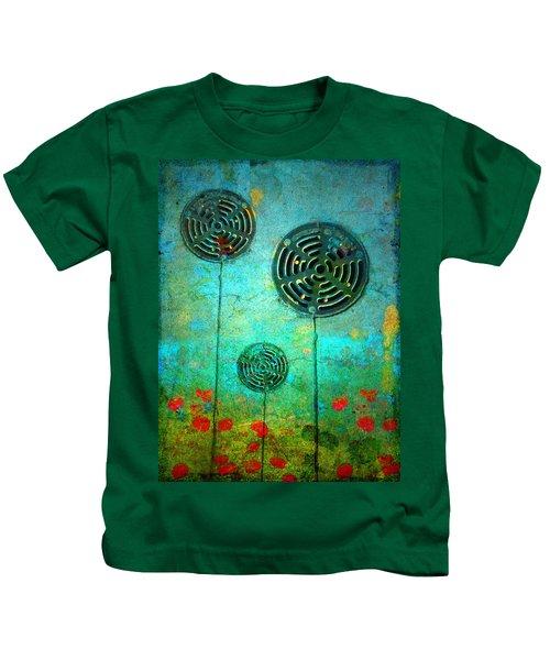 May 15 2010 Kids T-Shirt